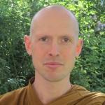Bhikkhu-Bodhinando