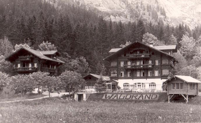 Kloster-1950