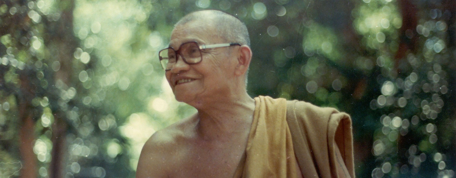 ajahn-chah-outside