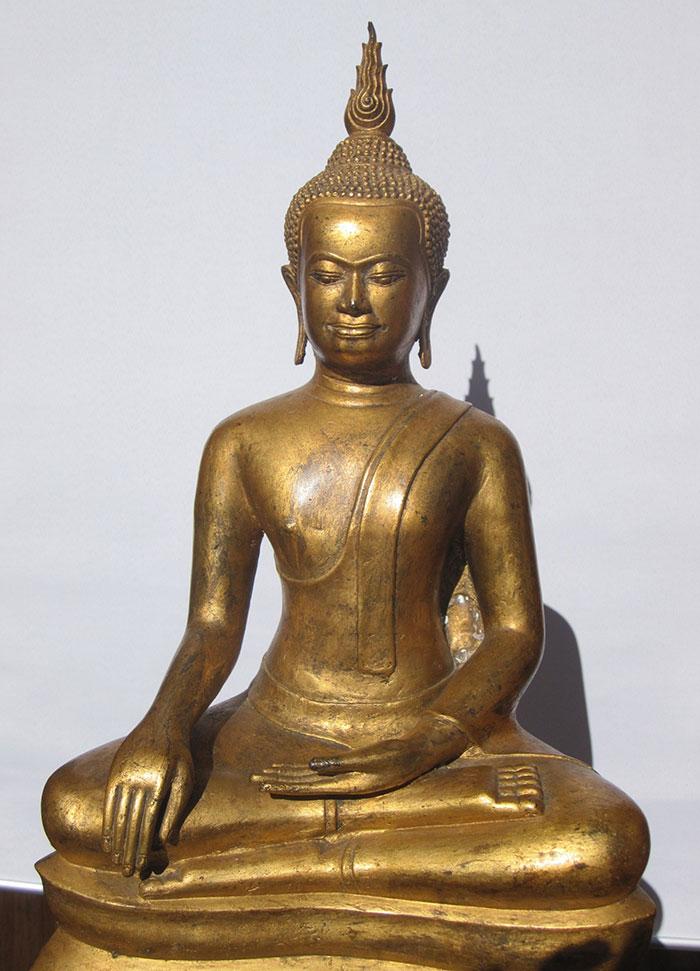 buddha-statue-small
