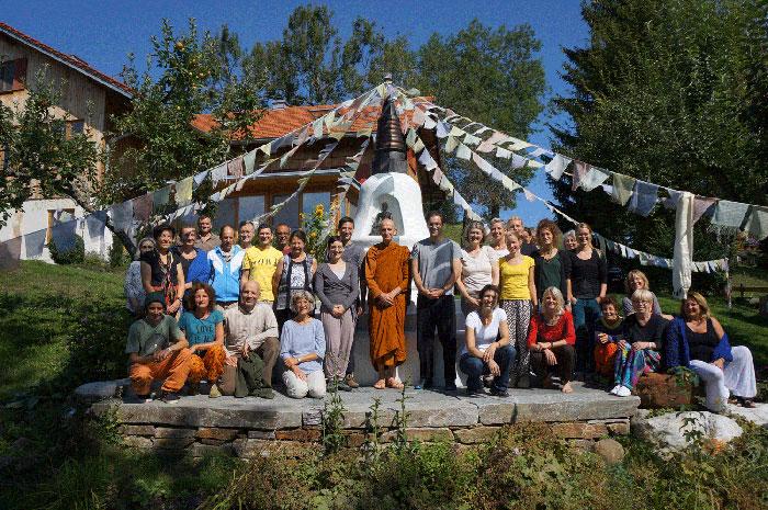 Buddha-Haus-Kurs---2015