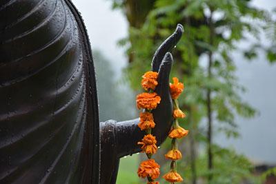 buddha-hand-garland