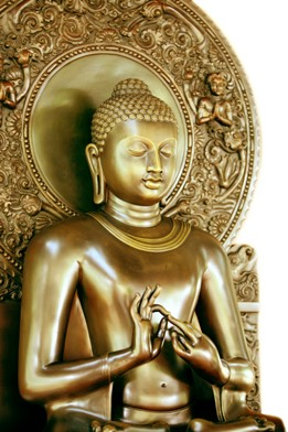 golden-buddha-forest-sangha
