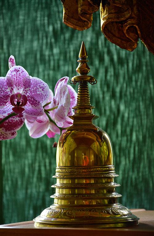 orchid-&-stupa
