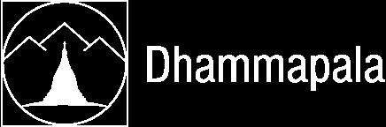Dhammapala