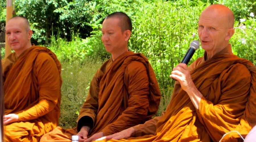 phapha dhamma talk